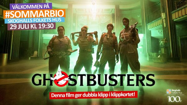 ghostbusters yt banner