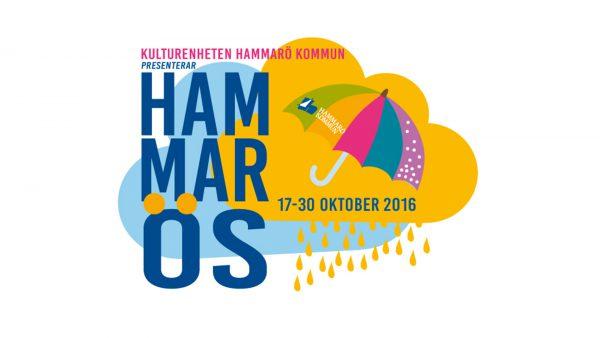 hammaros-banner