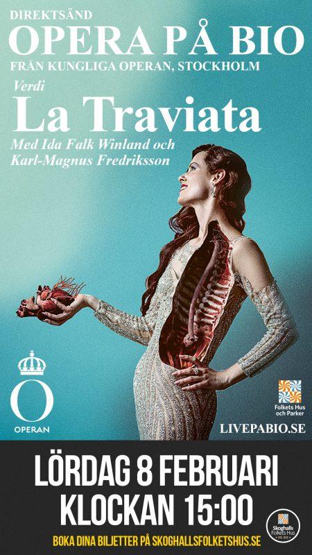 la traviata kungliga operan